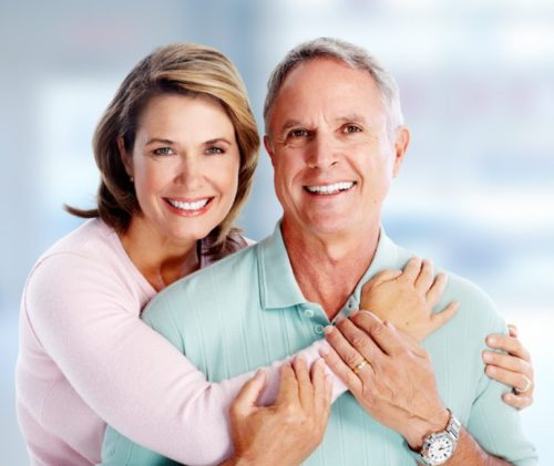 Medicare Supplement Plans in AZ